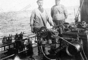 fiskeri-1922